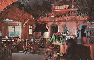 Image Is Loading The Bhare 039 S Den Restaurant Amp Tail