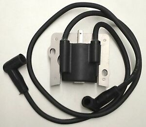 Ignition-coil-replaces-Kohler-No-52-584-02-S-Fits-models-M18-M20-MV16-MV18-MV20
