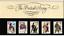 1982-1987-Full-Years-Presentation-Packs thumbnail 12