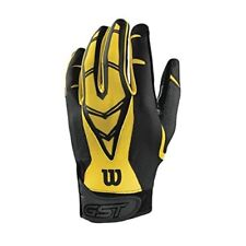 Wilson Sporting Goods Ultimate Grip Adult Receiver Glove for sale online