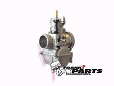 Keihin PWK 28 Vergaser * NEW * / carburetor carburateur carburatore * UPGRADE *
