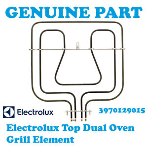 NEUE-Top-Oven-Grill-Element