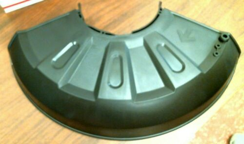 Craftsman CGT183UA-4 Line Trimmer Guard Cover For Craftsman New OEM Genuine