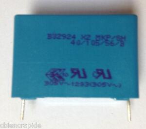Makita RT0700CX2 Routeur//Tondeuse avec Tondeuse Tilt /& Plongeant bases 240 V