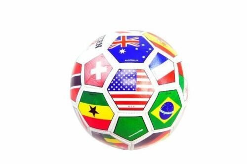 Cool Sports Toys : Cool soccer balls collection on ebay