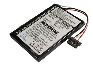 UK-Battery-for-Mitac-Mio-Moov-200u-338937010159-780914QN-3-7V-RoHS