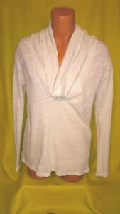 80-Eri-Ali-Anthropologie-Cowl-Spring-Cotton-Long-Sleeve-Top-Urban-Outfitters