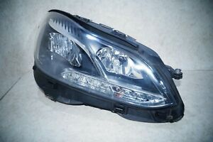 Phare-Phares-Mercedes-AMG-W212-A2128205239