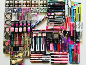 where to get hard candy makeup