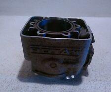 1996 Ski-Doo MXZ 583 Engine Cylinder Jug, 76.5MM, Formula Z STX