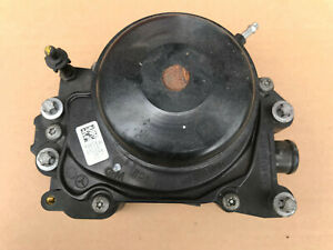 MERCEDES-BENZ-C-CLASS-W204-2-1-DIESEL-ENGINE-COOLING-WATER-PUMP-A6512006401-1543