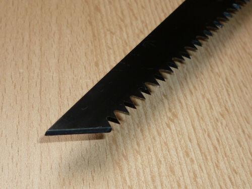 Säge 150mm Handsäge JAB SAW Gipskartonplatten