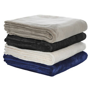 Bianca-350GSM-Ultra-Soft-Velvet-Blanket-All-Sizes