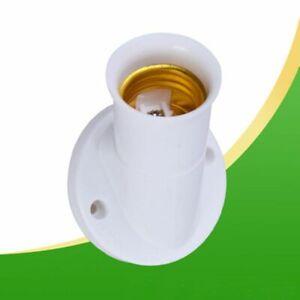 E27-Lamp-Base-Socket-45-Degree-Angle-Oblique-Light-Bulb-Base-Lamp-Holders-250V