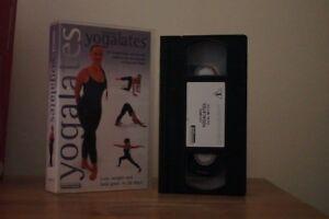 Yogalates 1  Solomon Yogalates - Bromley, United Kingdom - Yogalates 1  Solomon Yogalates - Bromley, United Kingdom