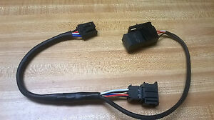 touareg trailer wiring harness toyota rav4 trailer wiring harness