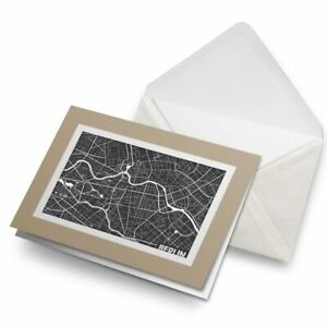 Greetings-Card-Biege-Berlin-Germany-Urban-Map-3100