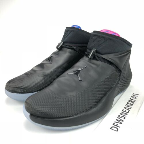 Aa2510 12 Nike Why 1 Not Hombres Air Rosa 024 Russell Negro Zero Westbrook Jordan qv4q0Ux6