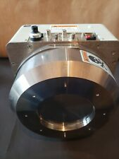 Bruker Axs D8 Xrd X Ray Detector And Control Unit Beryllium Capture Window