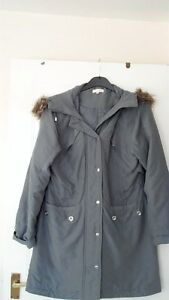 Grey-Parka-Coat
