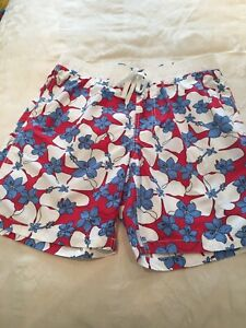 Mens Austin Reed Swimshorts Size M Excellent Condition Ebay