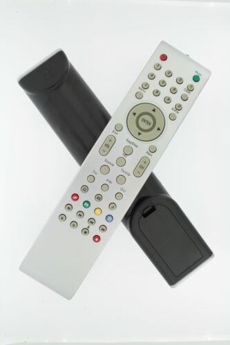 Replacement Remote Control for Cambridgeaudio AZUR540A  AZUR640A