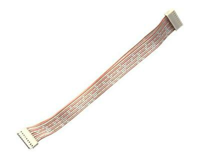 3 Pack Antminer 18-pin Data Ribbon Cable Connector S7 S9 V9 T9 E3 Z9 L3 D3