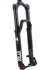 2019 Fox horquilla Rhythm 34 150mm 29 Boost Specialized Turbo Levo Cochebono