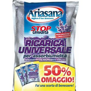 Ariasana-1815236-Ricarica-sali-assorbiumidita-profumazione-Lavanda-3-Buste-da