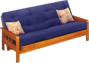 Image Is Loading Transitional Futon Bed Furniture Plans Cutting List And