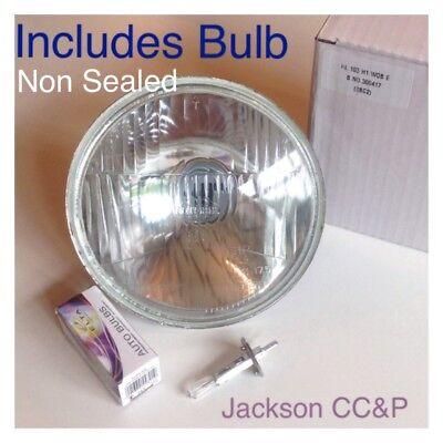 ELTA H15 715 CAR BULB PGJ23t 3 PIN HEADLIGHT DRL LAMP EB0715SB 12V 15W//55W