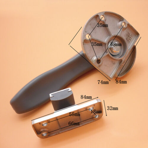 door handle steam box knob oven lock cold store hinge cabinet pull cookware part