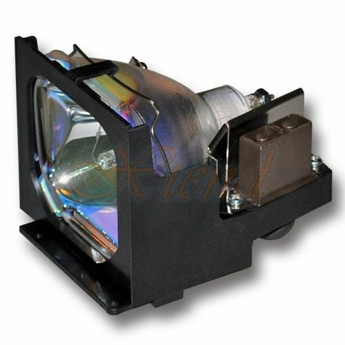Projector Lamp Module for EIKI 6102806939