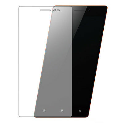 3 X Clear Screen Protector Guard Film For Lenovo Vibe X2