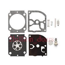 Carburetor Repair Kit ZAMA RB-155 for C1M-S146A-B C1M-S151A-B C1M-S145A-B Carbs