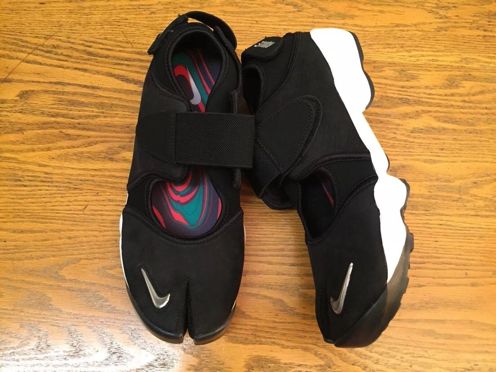 Nike mens air rifr jahrestag - mens Nike sportschuhe 861532-001 neue größe 11. 2bb1c4