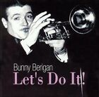 Let's Do It by Bunny Berigan (CD, Nov-2003, Fabulous (USA))