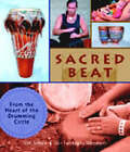 Sacred Beat: From the Heart of the Drumming Circle by Patricia Telesco, Don Waterhawk (Paperback, 2003)