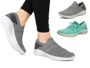 precio de zapatos deportivos skechers uk