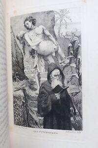 Chateaubriand-Atala-Rene-le-dernier-Abencerage-1882