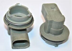 VW-Polo-6N-Front-Indicator-Light-Bulb-Holder-left-or-right-side-1H0-953-123-E