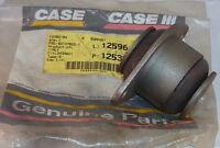 Genuine Case Excavator Cab Mount,Brand New Case CE Q1082118,Case CE F2382184