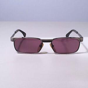 VINTAGE-Alain-Mikli-RARITY-Sunglasses-1116-3002