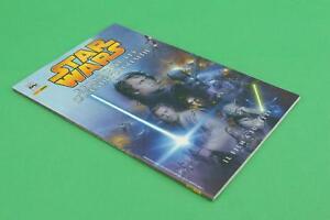 STAR-WARS-EPISODIO-III-LA-VENDETTA-DEI-SITH-PANINI-COMICS-Z26-025