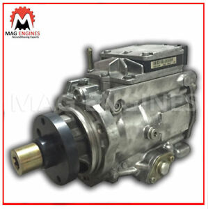 Details about 16700-AD200 FUEL INJECTION PUMP NISSAN YD25 DTi FOR NAVARA on 95 honda civic ignition wiring diagram, nissan distributor diagram, nissan brake light switch diagram, nissan fuel tank sending unit, nissan fuel pump hose,