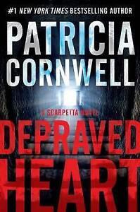 Depraved-Heart-A-Scarpetta-Novel-Kay-Scarpetta-Mysteries-Cornwell-Patricia