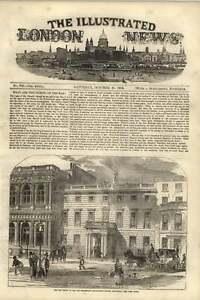 1855-New-Office-War-Department-Buckingham-House