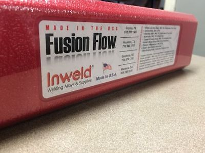7018 5//32 Inweld MADE IN THE USA Welding electrode E7018 10lbs