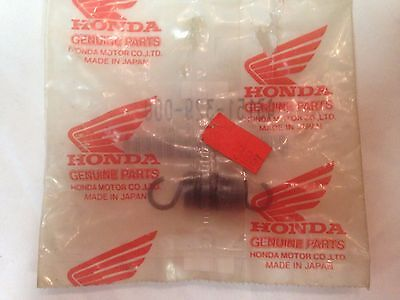 NOS Honda Rear Spring ATC110 ATC200 ATC250 43151-329-000