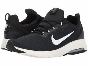 promo code 41e84 a44bf Image is loading 916771-001-Men-039-s-Nike-Air-Max-